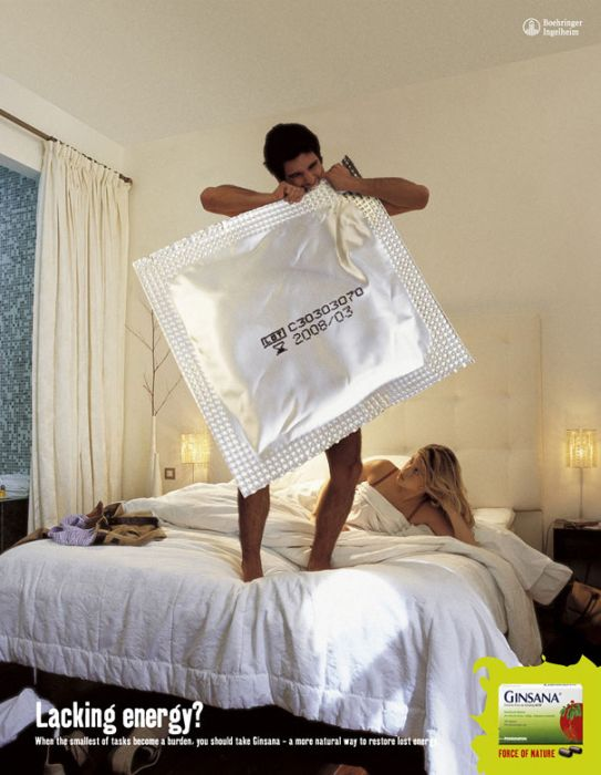 секс в рекламе 6 (543x700, 56Kb)
