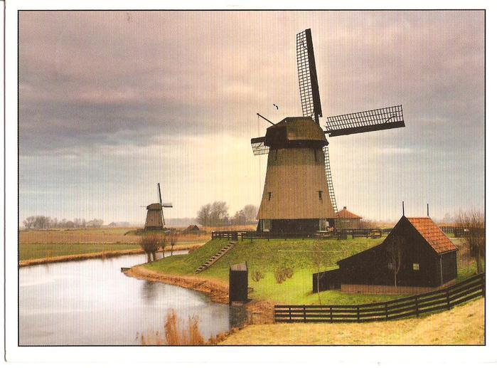 нидерланды шторм (700x517, 53Kb)