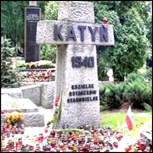 katyn (300x300, 38Kb)