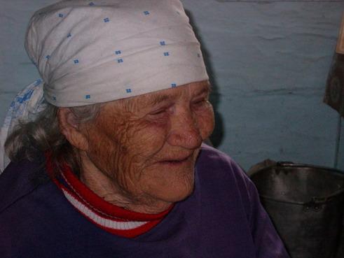 бабушка и внук инцест фото: