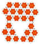 Превью 9-2 (571x623, 112Kb)