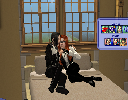 Sims2EP2 2012-03-08 22-24-33-31 (500x389, 363Kb)