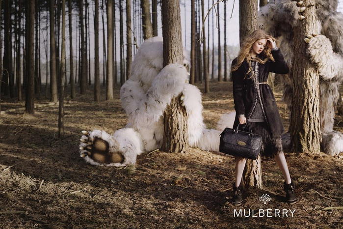 красивая модная реклама 4 (700x466, 141Kb)