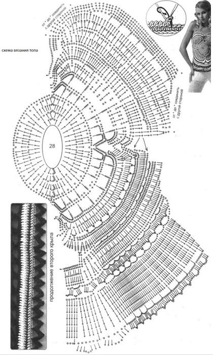 kupalnik-kru-babochka3 (420x700, 134Kb)