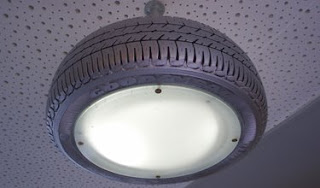 pneucdecor_iluminacao18p (320x188, 15Kb)