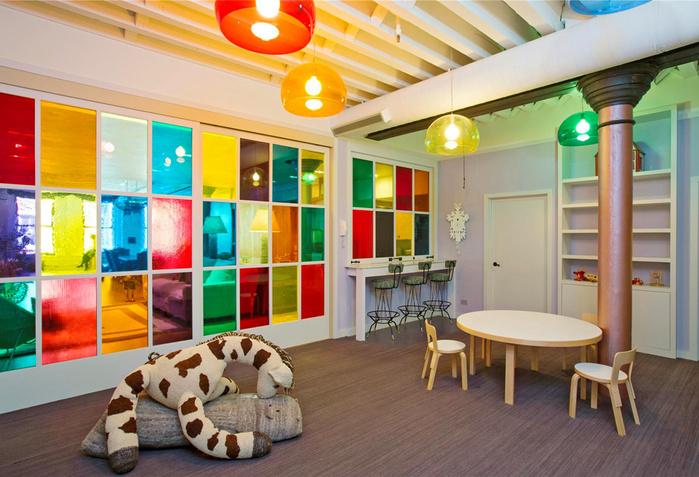 красивый дизайн квартиры фото 2 (700x477, 181Kb)