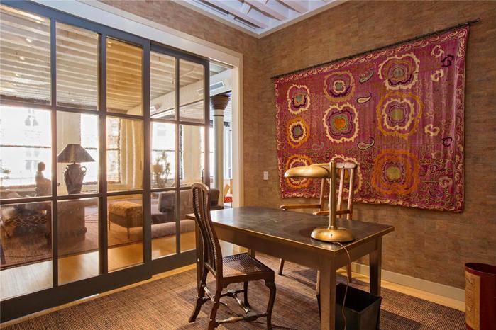 красивый дизайн квартиры фото 4 (700x466, 202Kb)