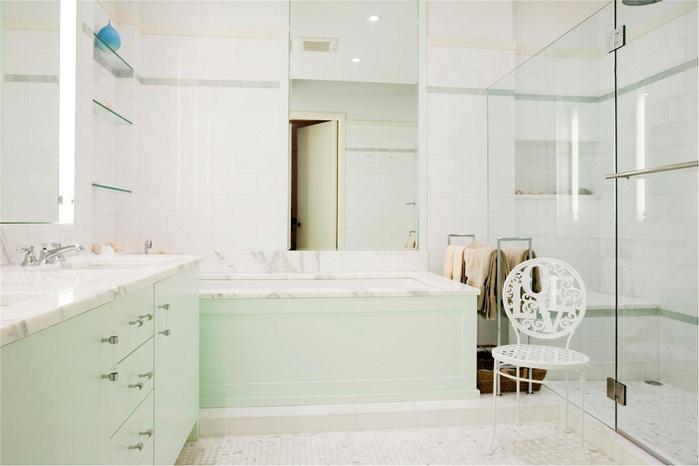 красивый дизайн квартиры фото 9 (700x466, 89Kb)