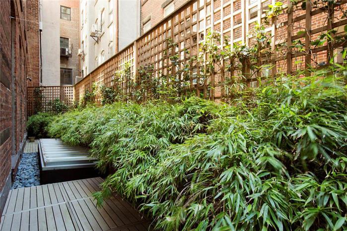 красивый дизайн квартиры фото 10 (700x466, 223Kb)