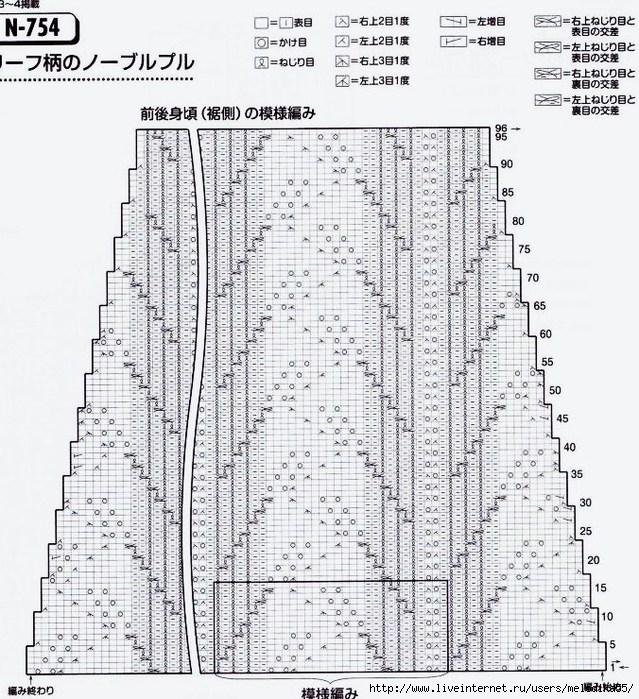 ееее2 (639x700, 344Kb)