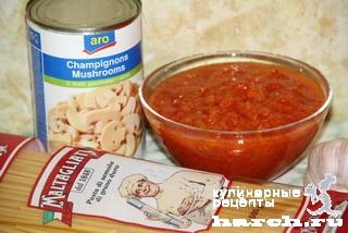 spagetti-s-tomatno-gribnim-sousom_1 (320x214, 65Kb)