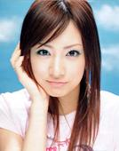 1824747_Kitagawa_Keiko_thumbnail_134px_170px (134x170, 5Kb)
