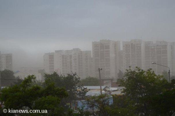 Пылевая буря в Крыму (1) (608x402, 26Kb)