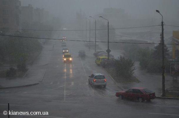 Пылевая буря в Крыму (5) (608x402, 23Kb)