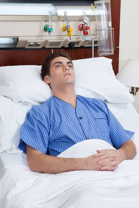 4497432_pacient (467x700, 53Kb)