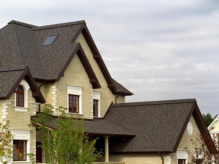 Мягкая кровля - лучший материал для современной крыши 8 (700x525, 111Kb)