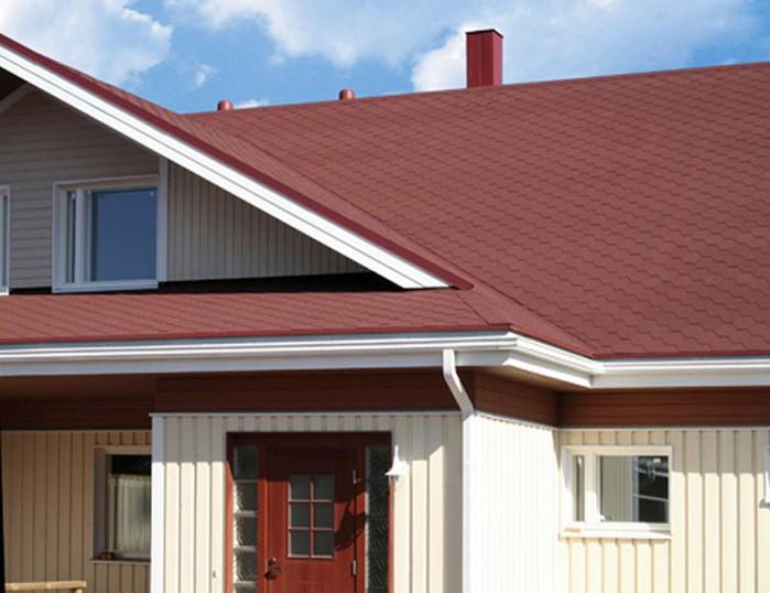 Мягкая кровля - лучший материал для современной крыши 10 (700x538, 76Kb)