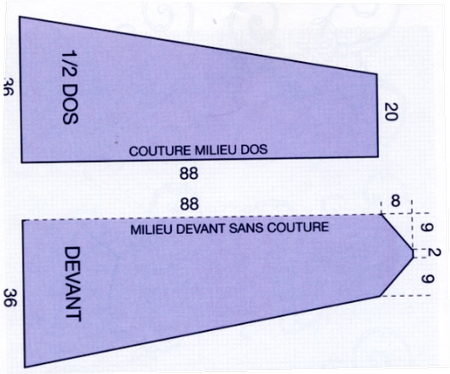 t-patron_de_la_robe_bleu_d__t_ (450x374, 321Kb)