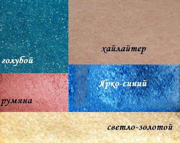 4765523_Bezimyannii (603x479, 69Kb)
