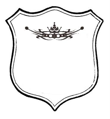 шоонпамек (370x400, 44Kb)