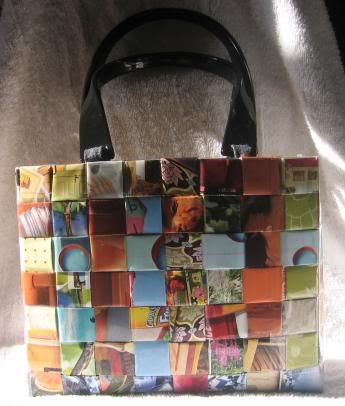 purse1 (345x406, 24Kb)