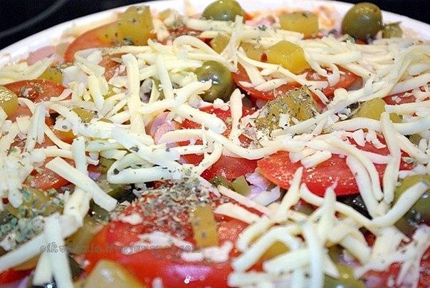 пицца3 (604x404, 76Kb)