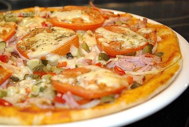 пицца5 (604x408, 61Kb)
