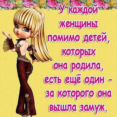 getImage__2814_29[1] (480x480, 72Kb)