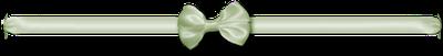 light green ribbon (400x51, 11Kb)