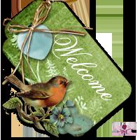 PrL-Welcome_Bird (200x200, 75Kb)