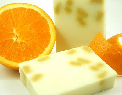 GRzh6CnsUMM (натуральные маски для лица,маска из фруктов,маски из апельсинов,маски от морщин)