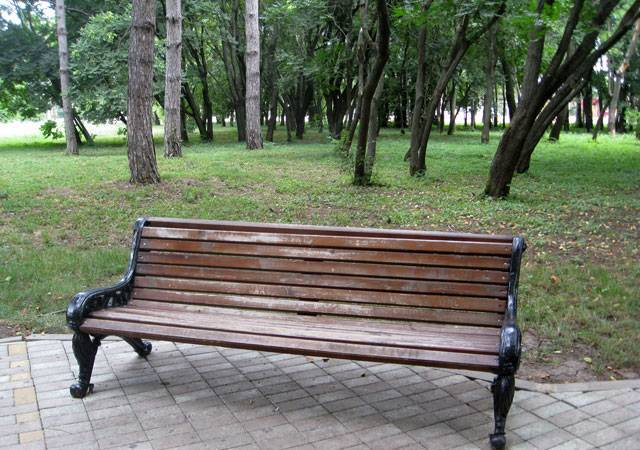 Ботанический сад, г. Краснодар5 (640x450, 65Kb)