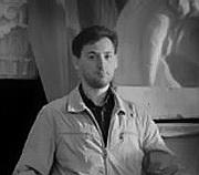 1- Андрей Симаков - (180x158, 11Kb)