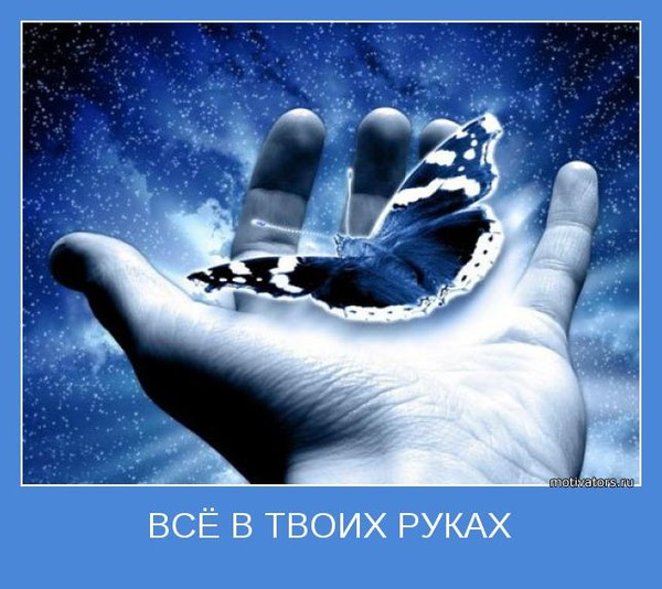 87621762_large_motivator329411 (600x534, 78Kb)