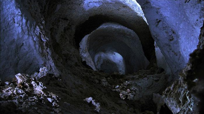 пещеры10 (700x392, 120Kb)