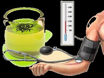 """Мочегонный чай от давления """" Полезная медицинская информация. Названия и описания мед. препаратов, инструкции и способы их приме"""