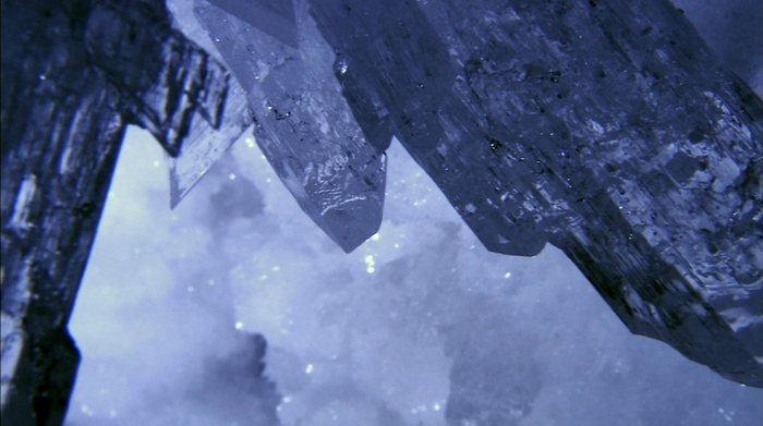 пещеры16 (700x391, 186Kb)