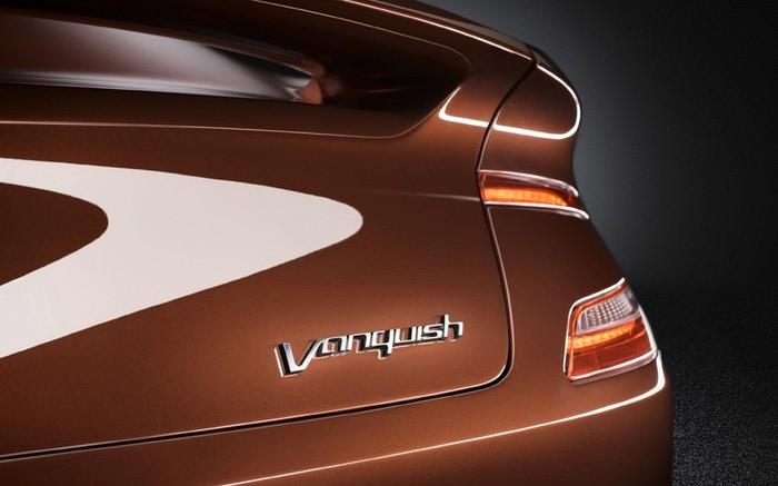 Aston Martin Vanquish фото 7 (700x437, 54Kb)
