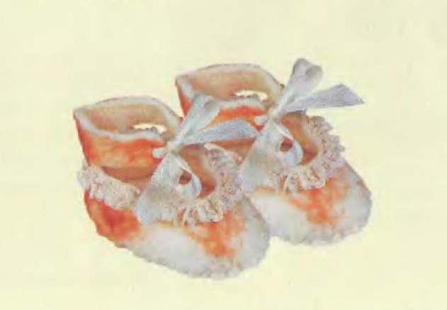 pinetki (631x437, 43Kb)