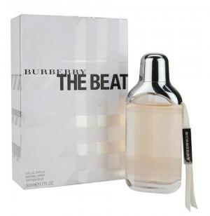 Beat (300x308, 49Kb)