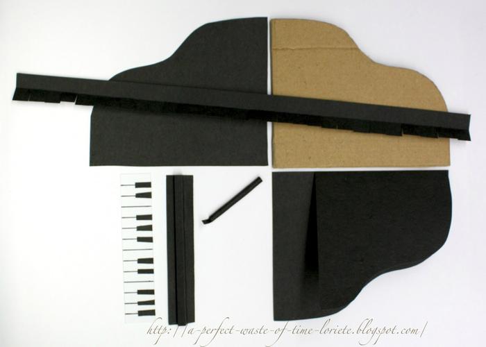 piano part list (700x500, 246Kb)