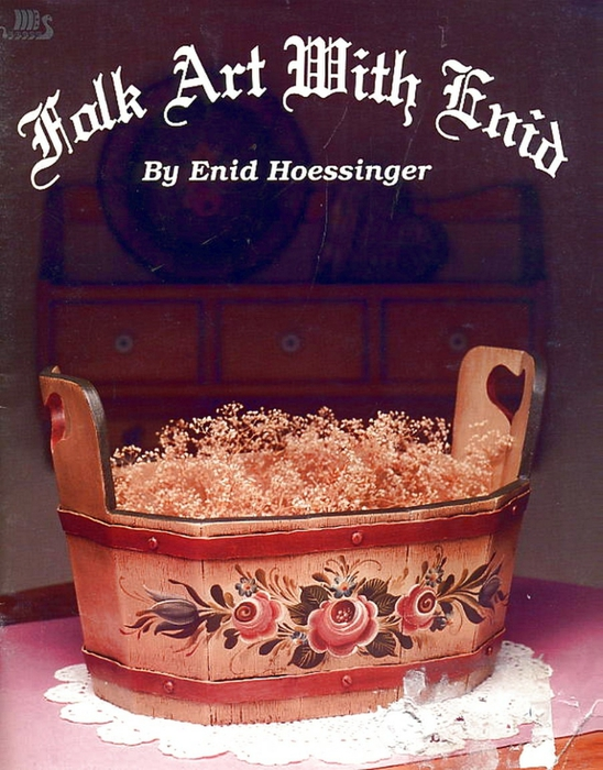 1.00folk art with enid-portada-App0001 (548x700, 308Kb)
