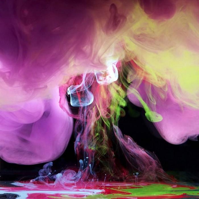 Яркие краски в фотографиях Марка Моусона 2 (700x700, 89Kb)