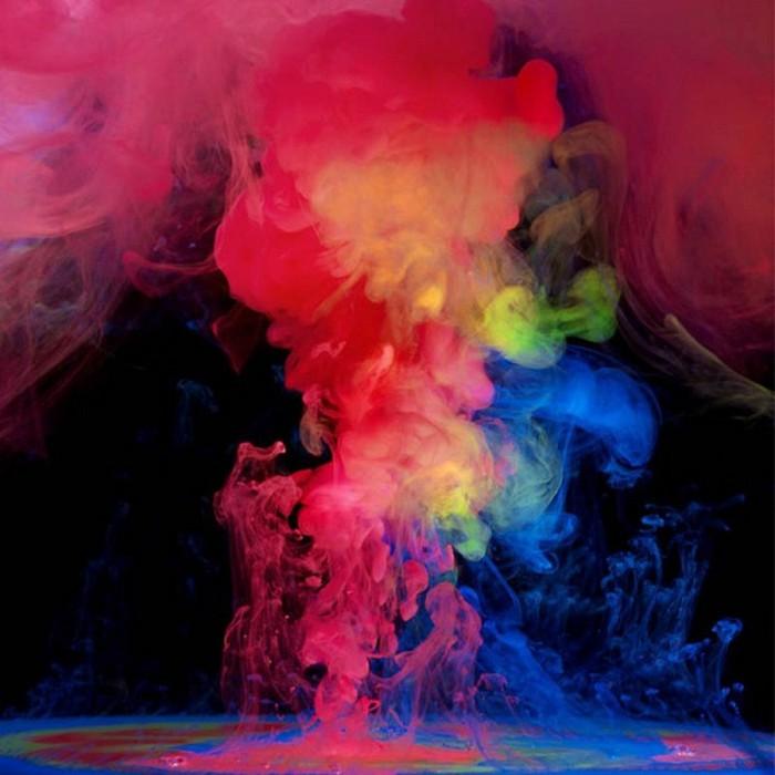 Яркие краски в фотографиях Марка Моусона 8 (700x700, 82Kb)