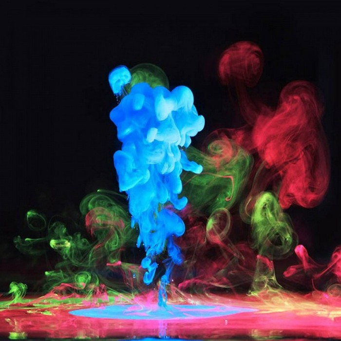 Яркие краски в фотографиях Марка Моусона 11 (700x700, 88Kb)