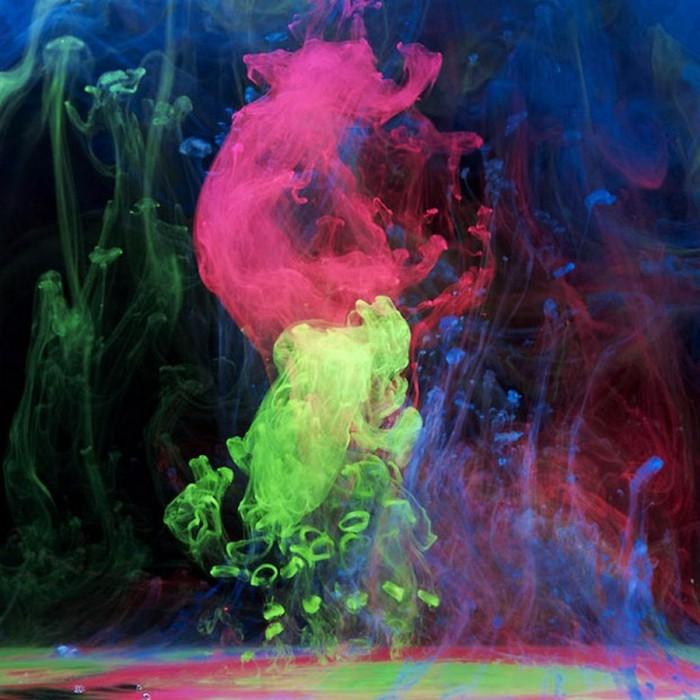 Яркие краски в фотографиях Марка Моусона 14 (700x700, 106Kb)
