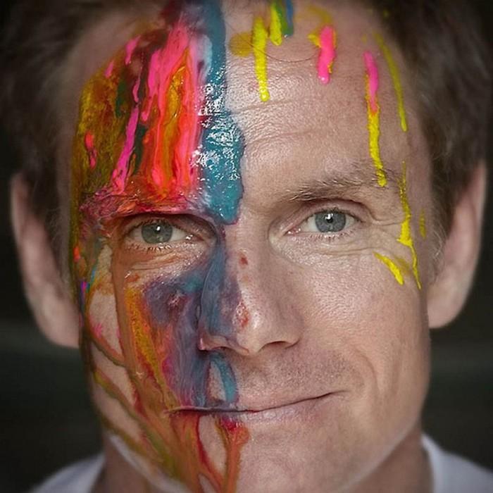 Яркие краски в фотографиях Марка Моусона 16 (700x700, 102Kb)