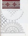Превью 1 (19) (553x700, 159Kb)