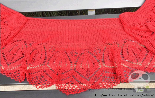 Мини-шаль с ажурной кромкой спицами/4683827_20120624_093227 (603x382, 203Kb)