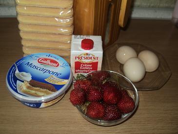 Блюда из кабачков и грибов рецепты быстро и вкусно с фото